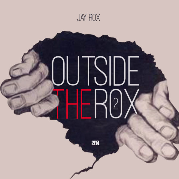jay-rox-outside-the-rox-2-cover