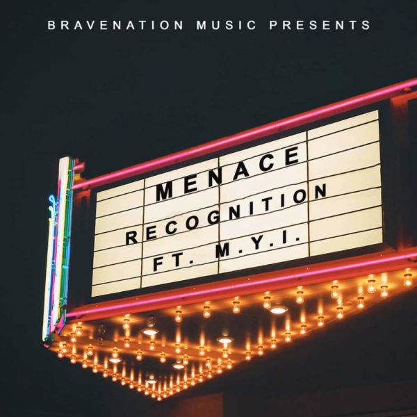 menace-recognition-cover