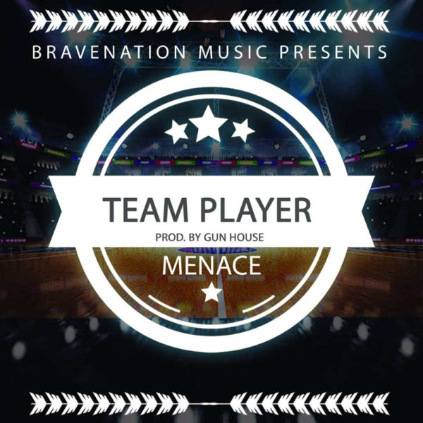 menace-team-player-cover