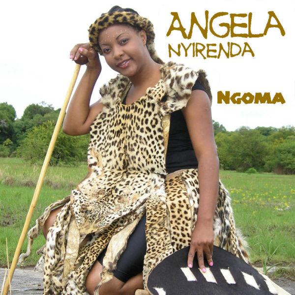 angela-nyirenda-ngoma-cover-