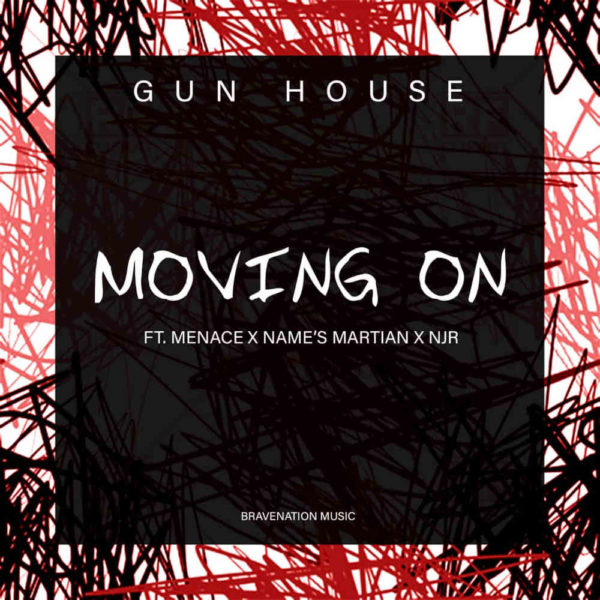 gun-house-moving-on-cover