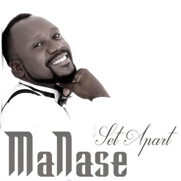 manase-set-apart-cover
