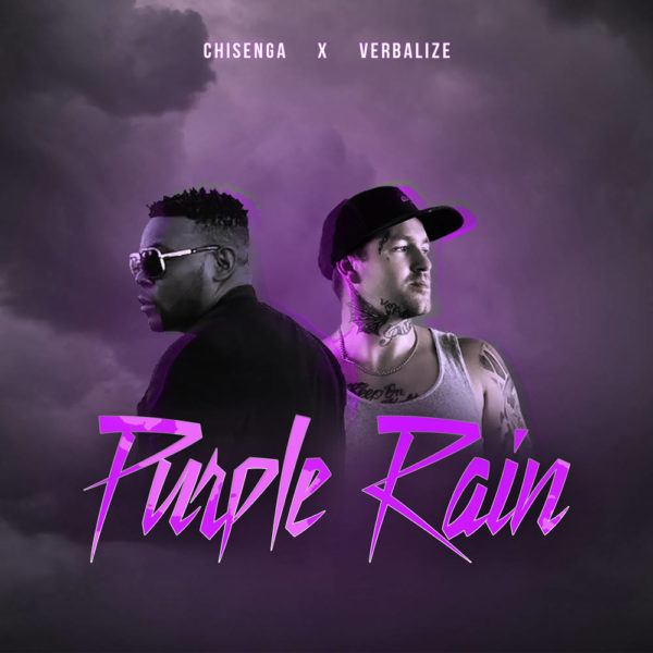 crisis-purple-rain-ft-verbalize-cover
