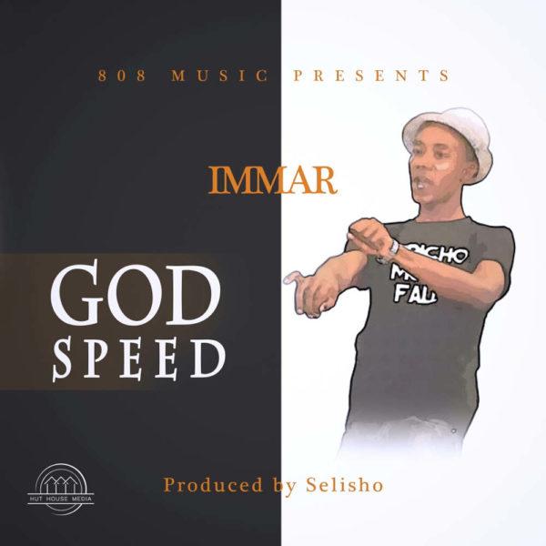 immar-godspeed-cover