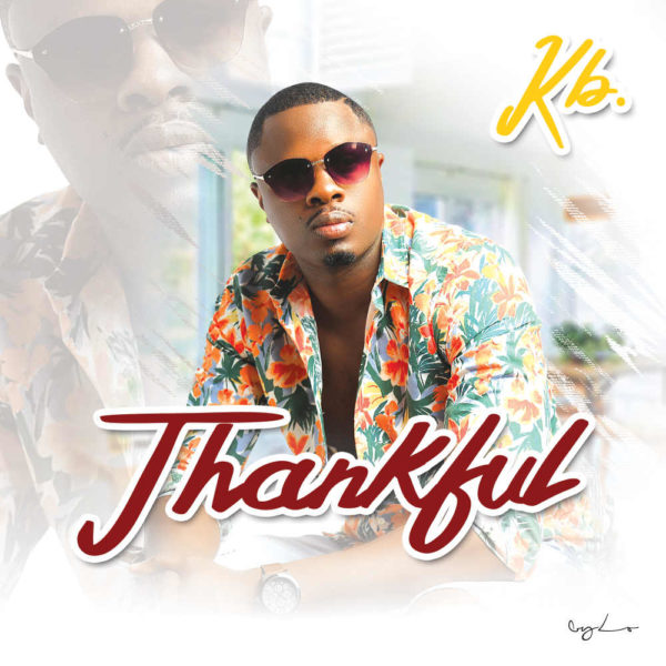 kb-thankful-cover