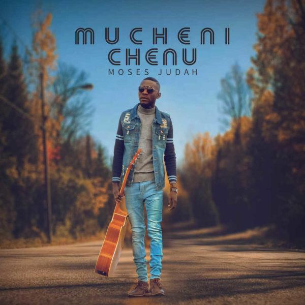 moses-judah-mucheni-chenu-cover
