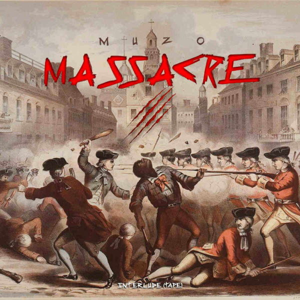 muzo-massacre-cover