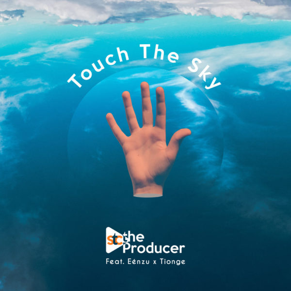 stc-the-producer-touch-the-sky-cover