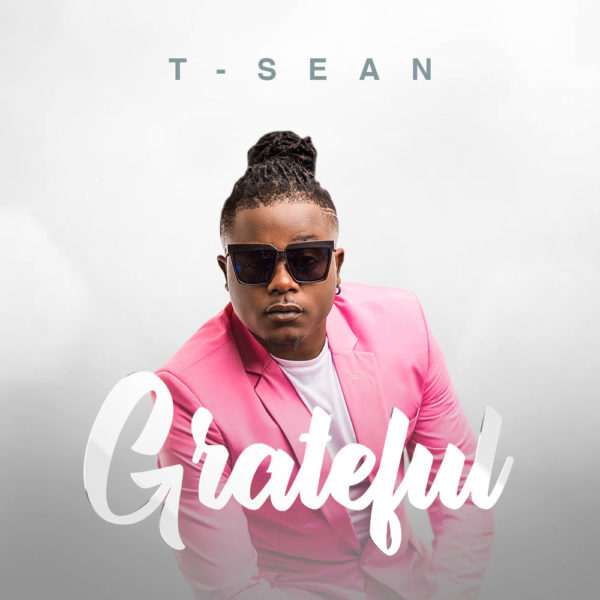 t-sean-grateful-cover