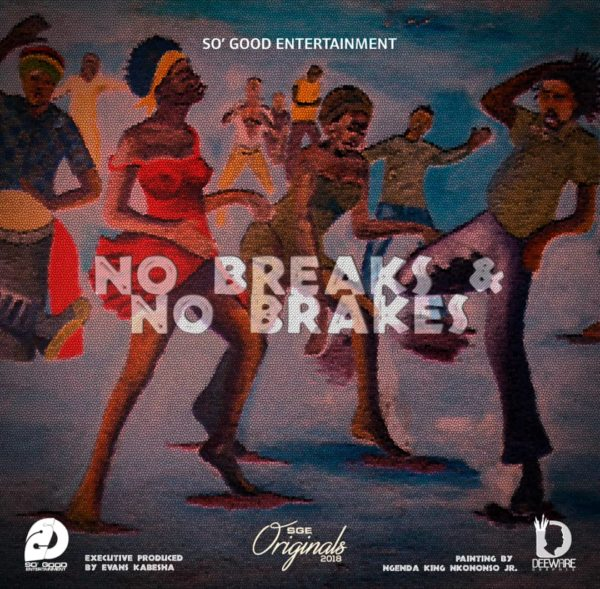 no-breaks-&-no-brakes-front-cover