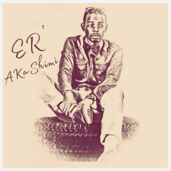 er-akashimi-cover
