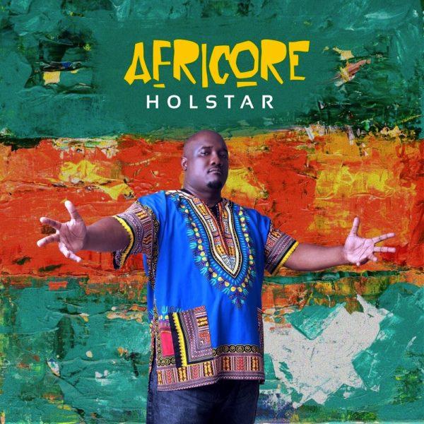 holstar-africore-cover