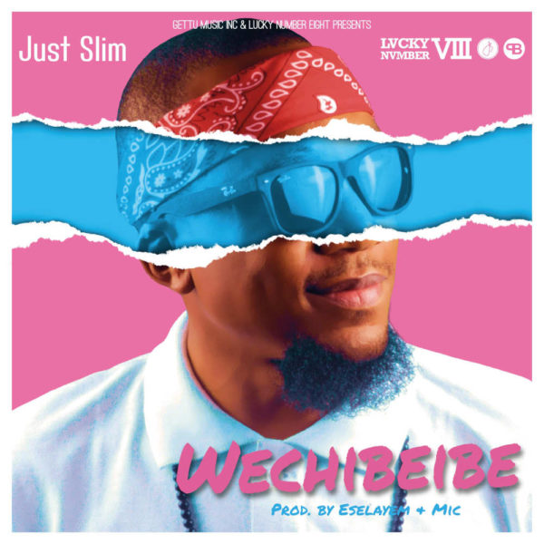 just-slim-wechibeibe-cover