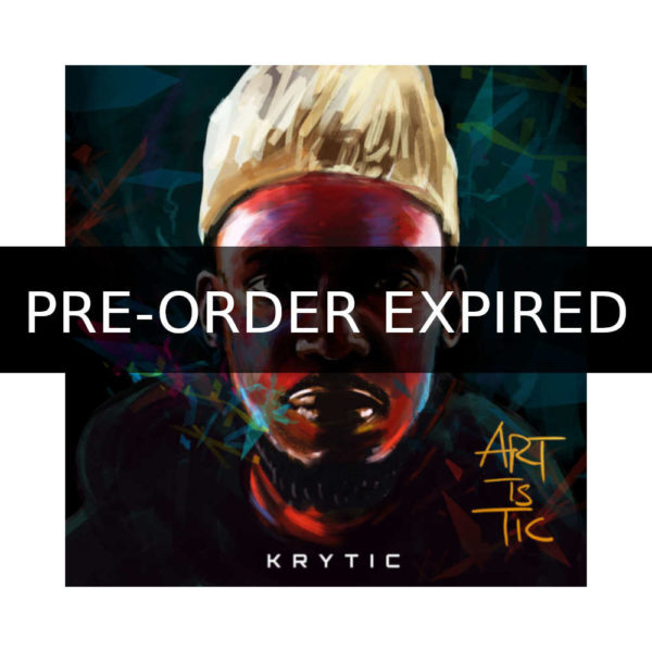 krytic-artistic-cover-expired-