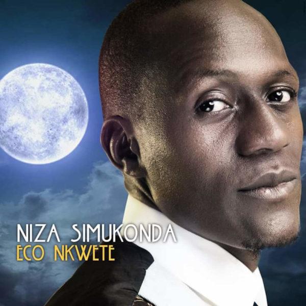 niza-simukonda-eco-nkwete-cover