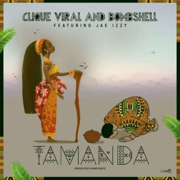 clique-viral-bombshell-jae-izzy-tamanda-cover