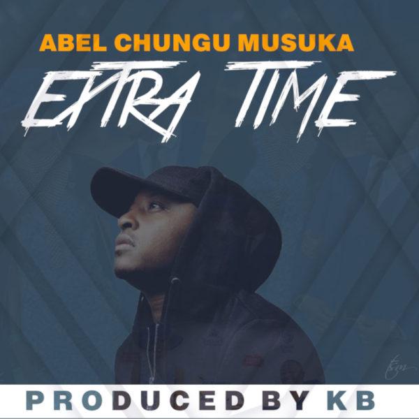 abel-chungu-extra-time-cover