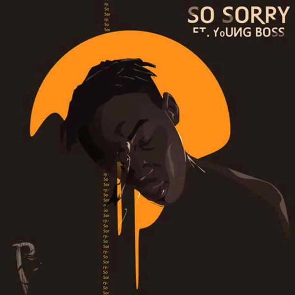 bacci-so-sorry-cover