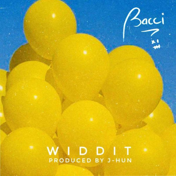 bacci-widdit-cover