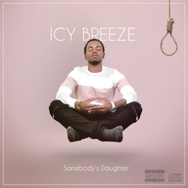 icy-breeze-somebodys-daughter-cover