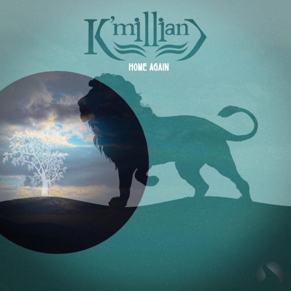 kmillian-home-again-cover