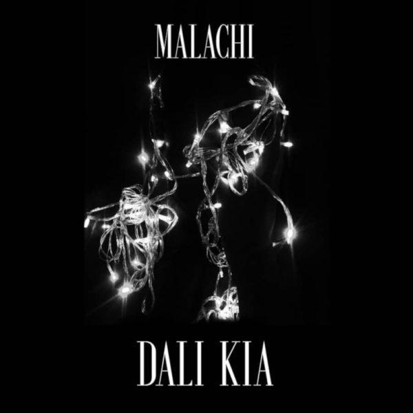malachi-dali-kia-cover