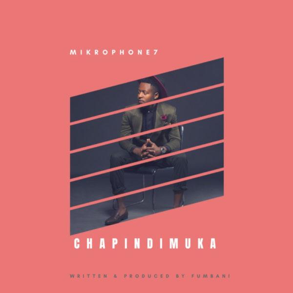 mikrophone-7-chapindimuka-cover
