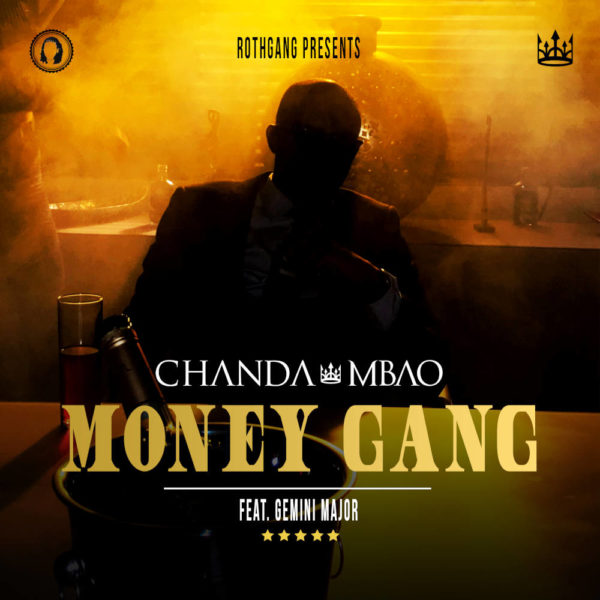 chanda-mbao-money-gang-cover