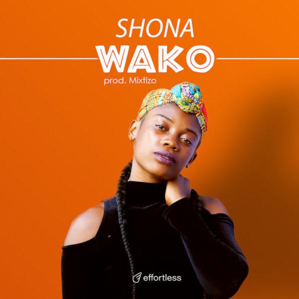 shona-wako-cover