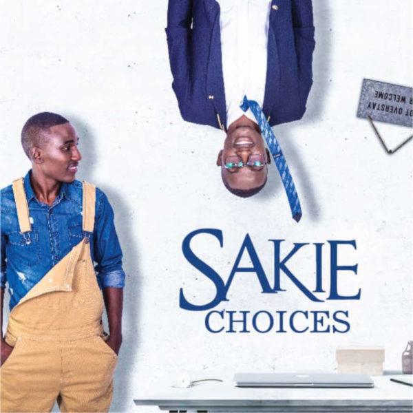 sakhile-choices-cover