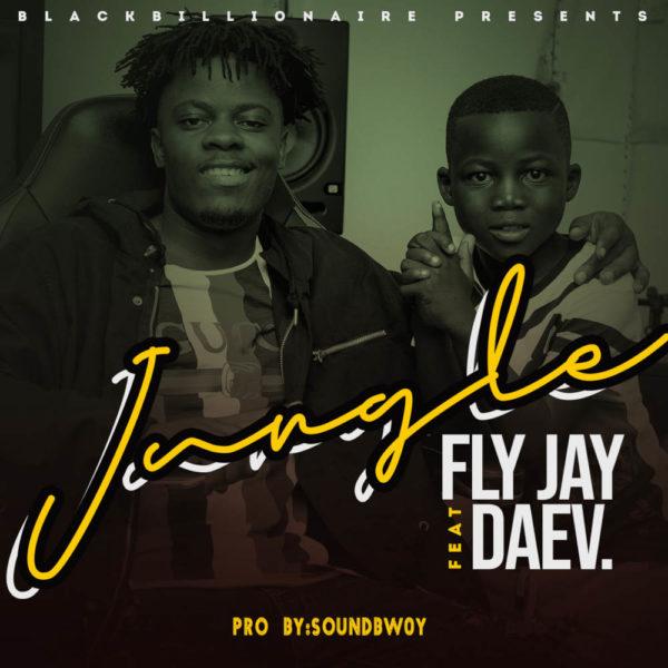 fly-jay-jungle-cover