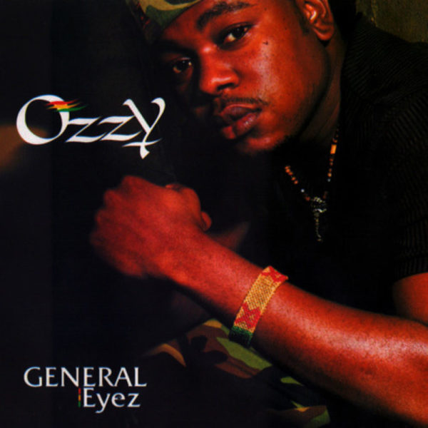 general-ozzy-general-eyez-cover