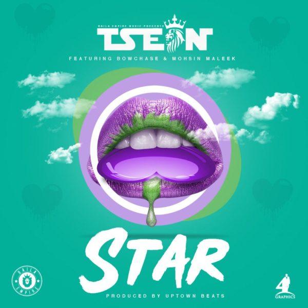 t-sean-star-cover