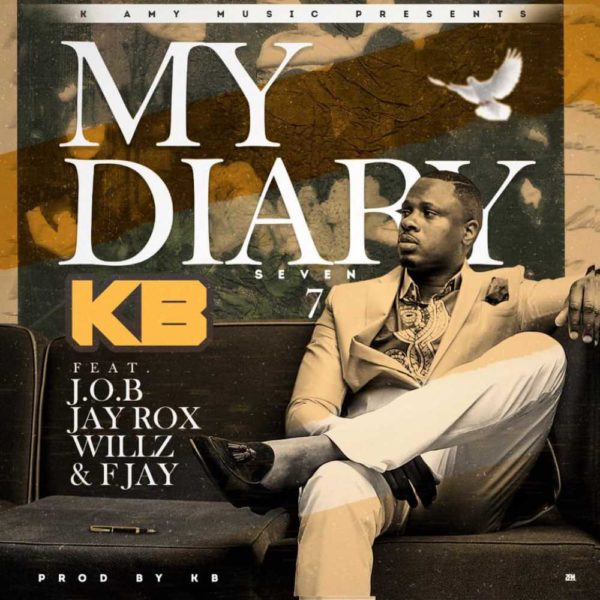 kb-my-diary-7-cover