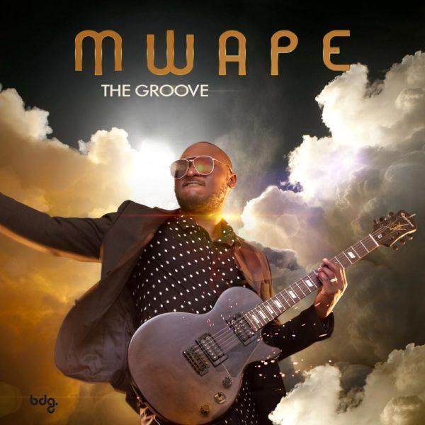 mwape-mulenga-the-groove-cover