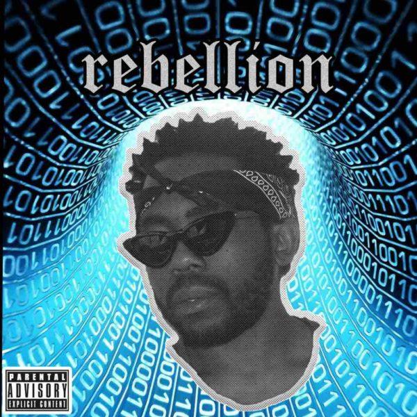 steezy-purp-rebellion-cover