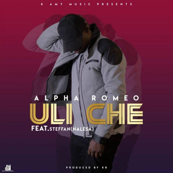 alpha-romeo-uli-che-cover