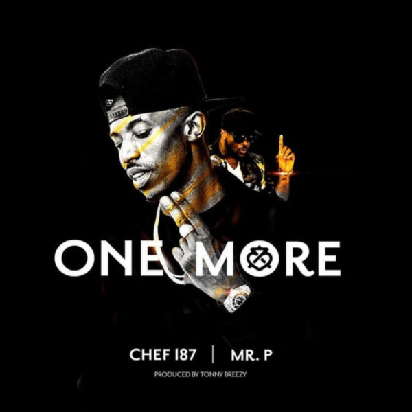 chef-187-one-more-cover