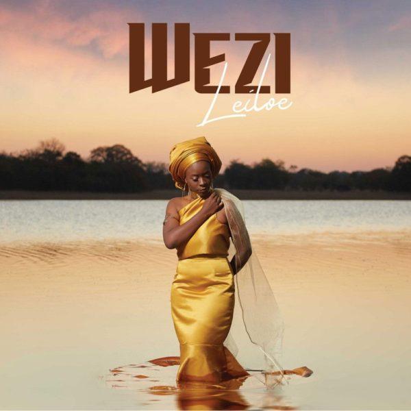 wezi-leiloe-cover