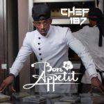 Chef 187 – Bon Appetit
