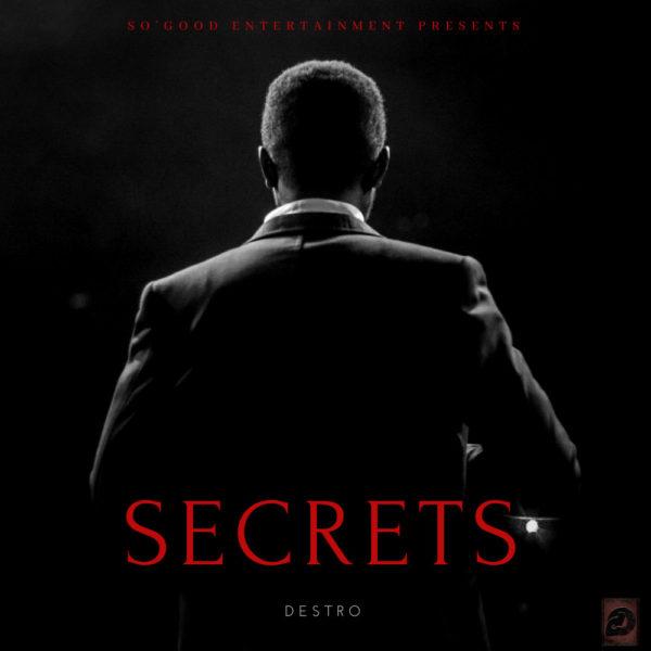 destro-secrets-cover