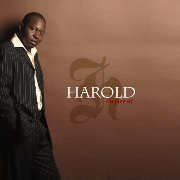 harold-chapter-3-cover