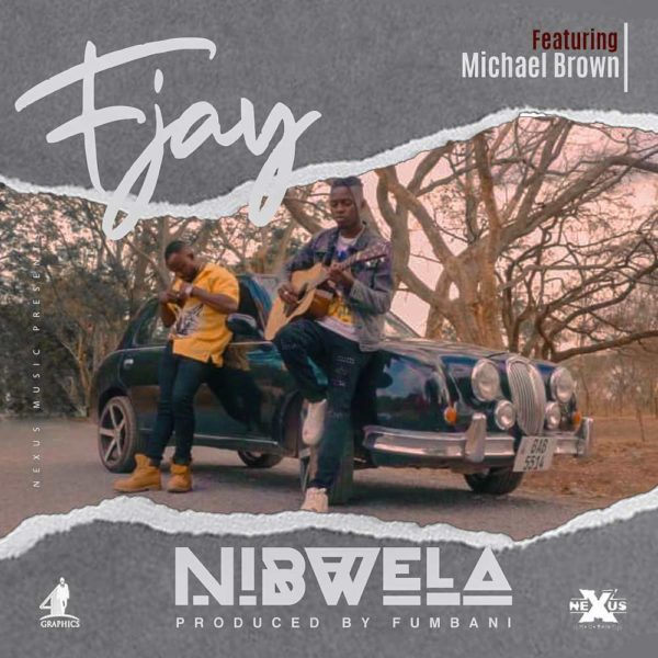 f-jay-nibwela-cover