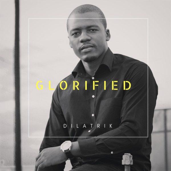 glorified-art-cover