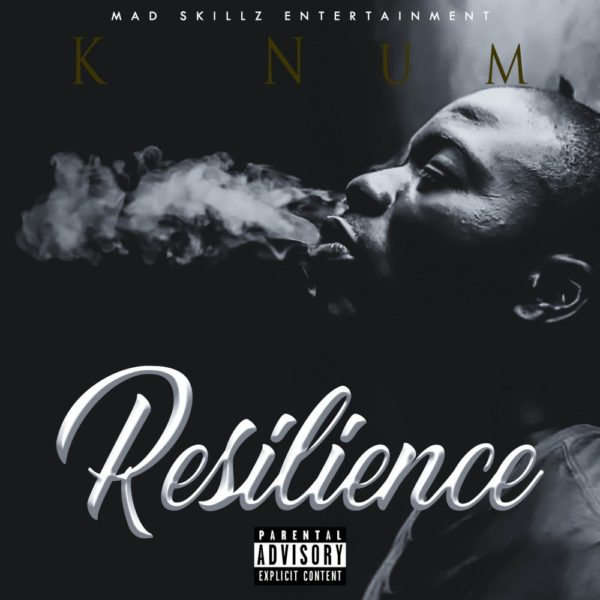 k-num-resilience-cover