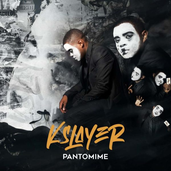 k-slayer-pantomime-cover