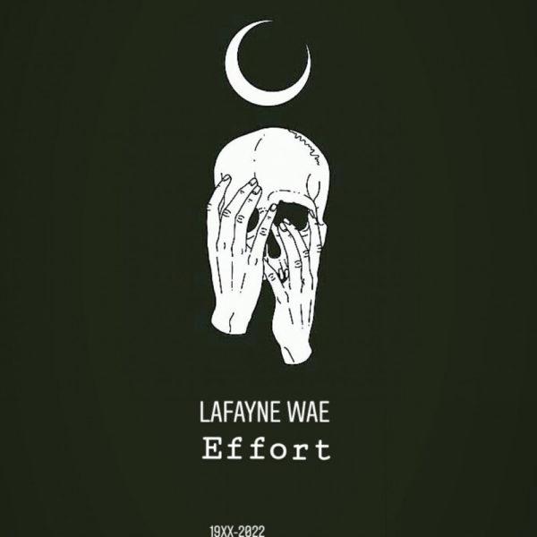 lafayne-effort-cover