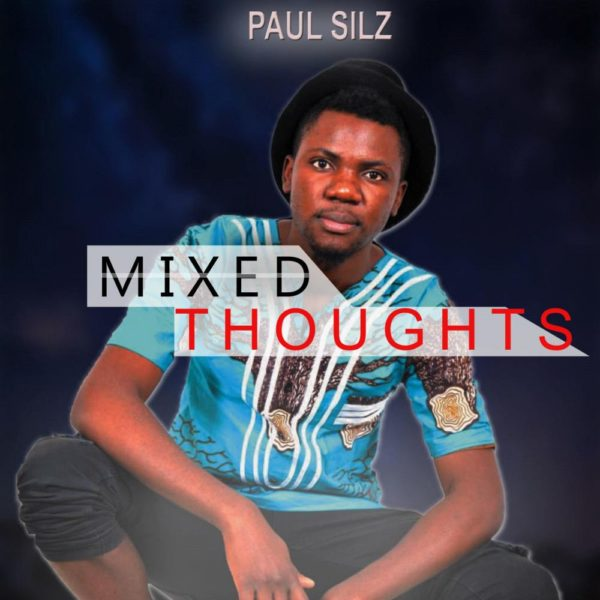 paul-silz-mixed-thoughts-cover