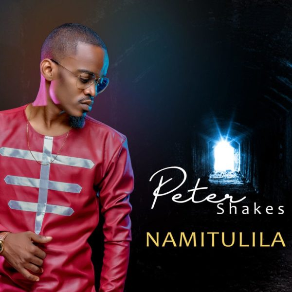 peter-shakes-namitulila-cover