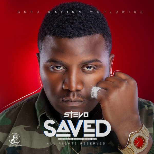 stevo-saved-cover